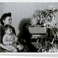 Karácsonyi megemlékezés