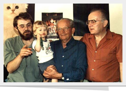 130822_A négy Királyok 1986-ban.jpg