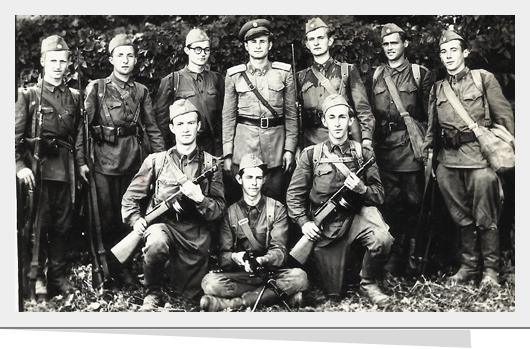 130919_böhönye csoportkép.jpg