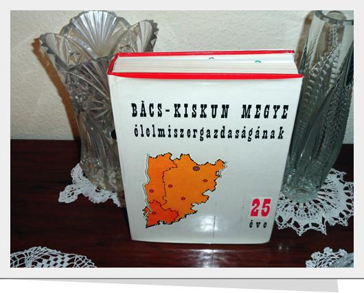140123_Bács-Kiskun megye mezőgazdaságának 25 éve.jpg