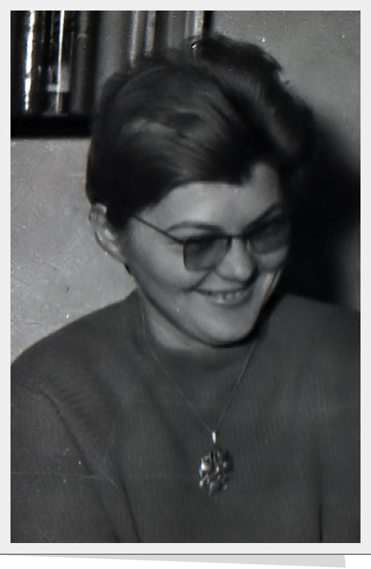 140410_Iluska 1961 ii.jpg