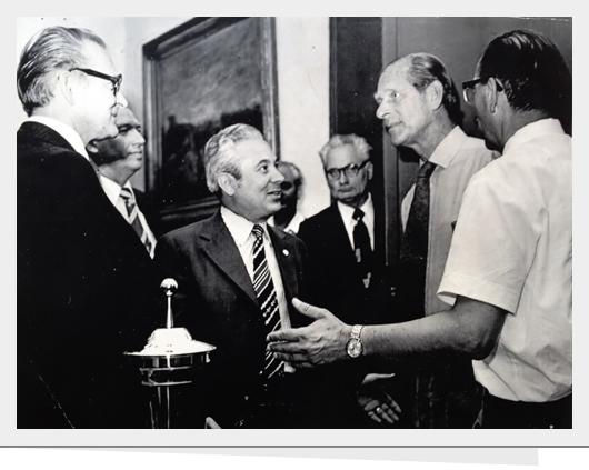 140619_Herceg és Király 1978.jpg