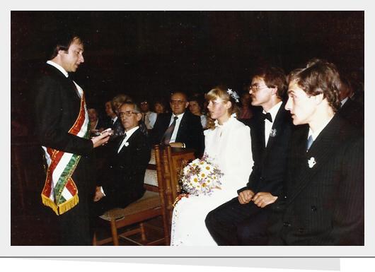 140710_1982 Esküvő.jpg