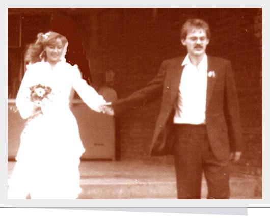 140813_Lackó és Zita esküvő.jpg