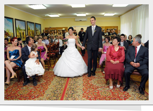 140813_Peti és Edit esküvő.jpg