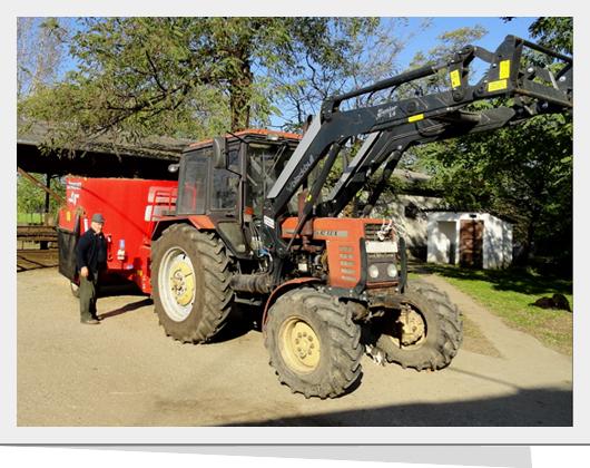 141120_Traktor.jpg