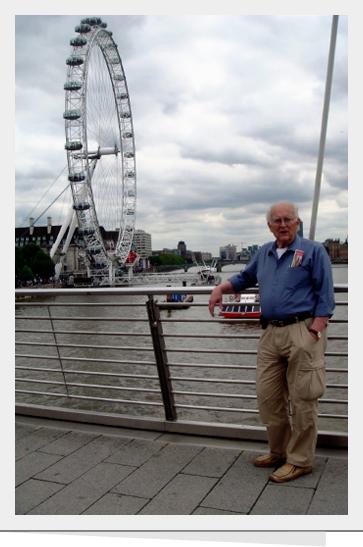 150305_08_london_eye.jpg