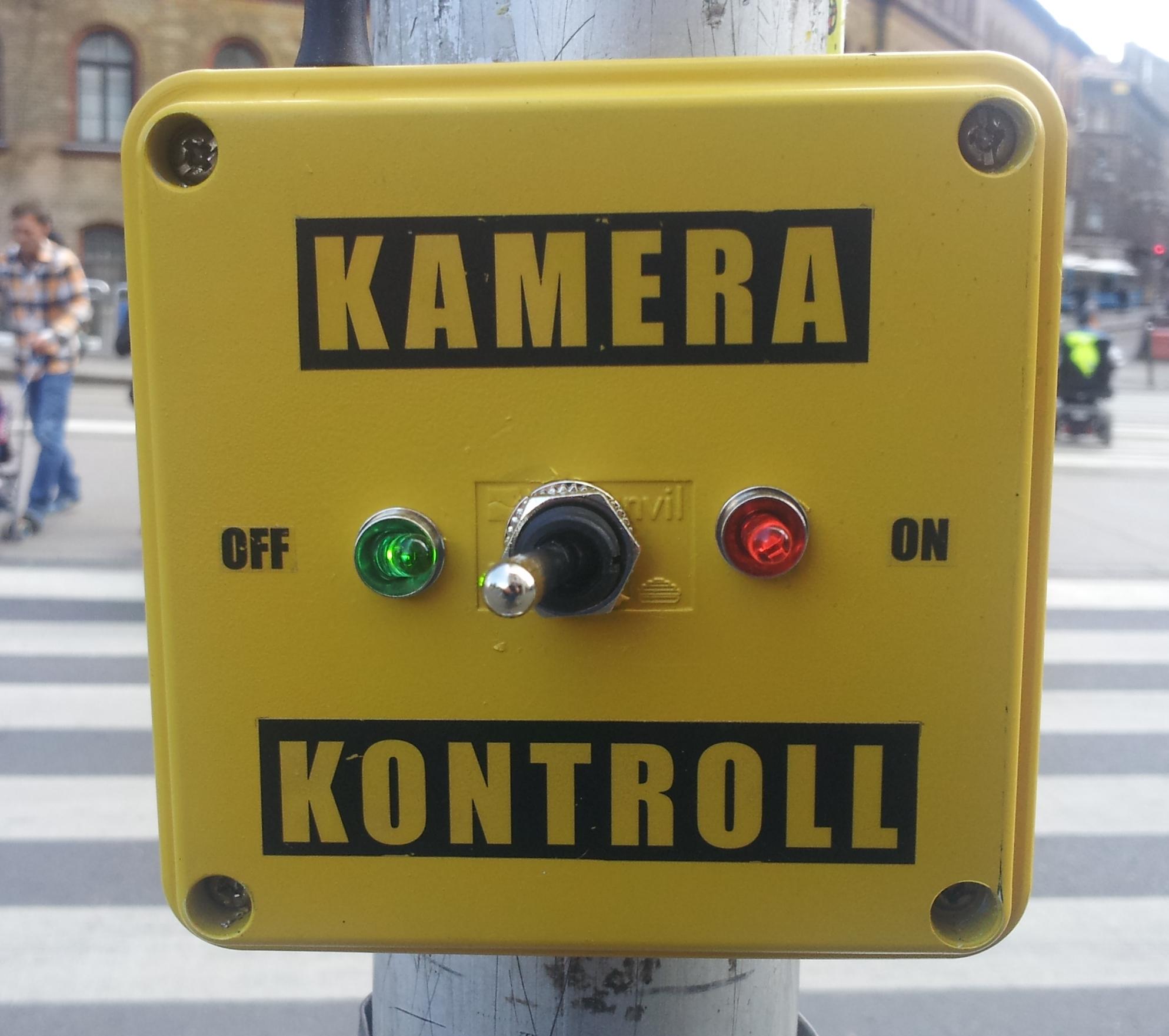 kikapcsolhato_kamera1.jpg