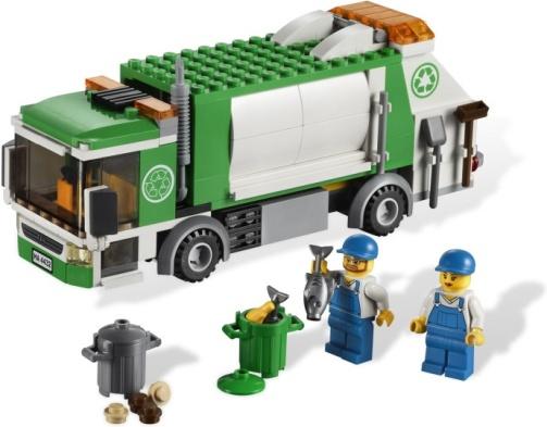lego-kukasauto.jpg