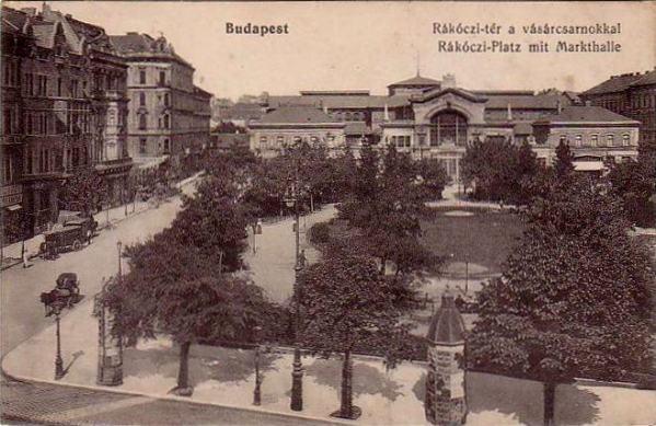 Rákóczi tér annok.jpg