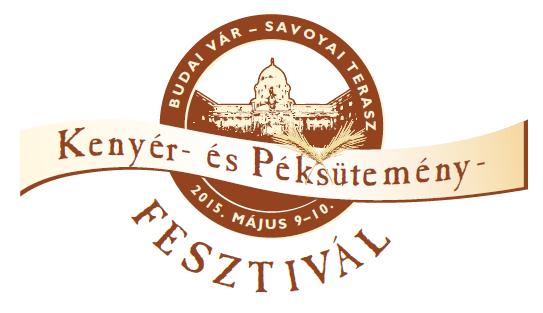 3813-kenyer-es-peksutemeny-fesztival.png