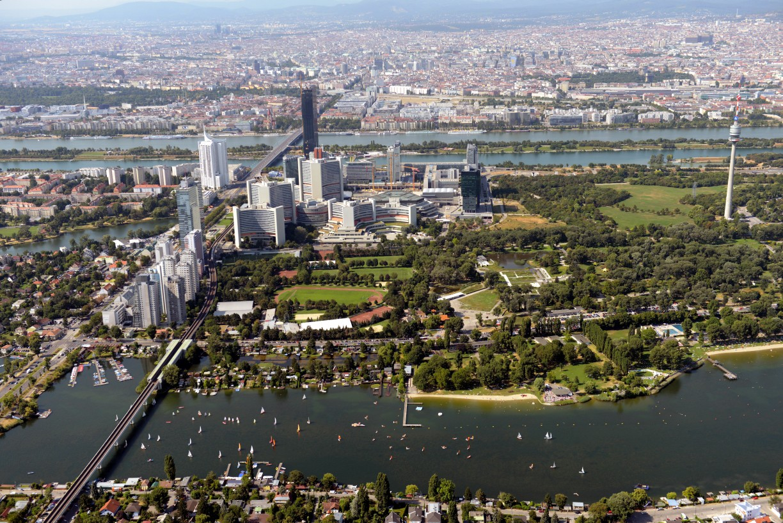 c-city-of-vienna-ma18.jpg