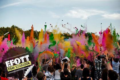 efott_color_party.png