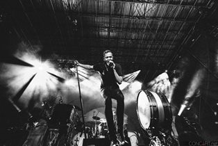 imagine_dragons_live_the_lawn_indianapolis_2013-35.jpg