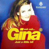 Gina G - Ooh Aah (Just A Little Bit)