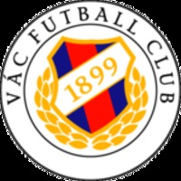 Vác FC Samsung