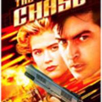 A Hajsza (The Chase)