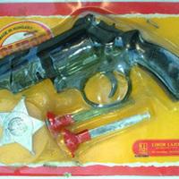 A korabeli fegyverek és fegyverrendszerek evolúciója I. - 1988-1996