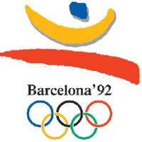 Barcelonai olimpia '92 – Úszás