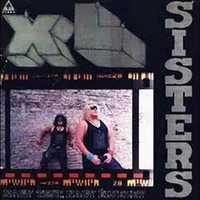 XL Sisters - Nagy test, nagy élvezet