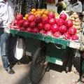 Zöldség-gyümölcs. Banánon, papayán és avokádón túl - V.