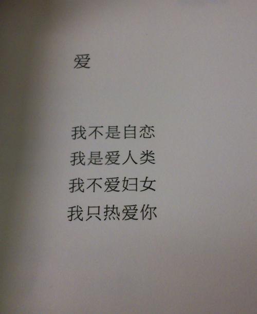 vers.JPG