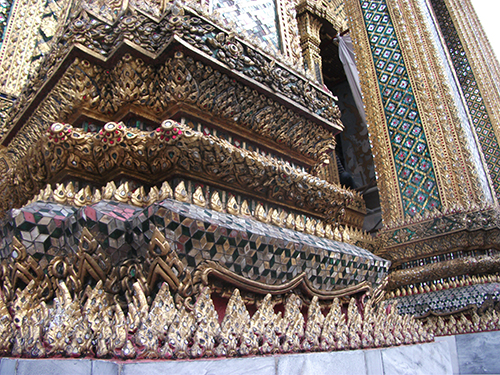 thailand 038.jpg