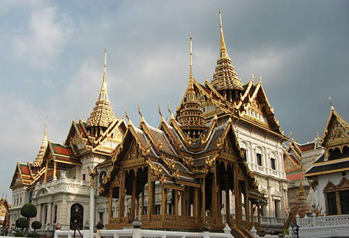 thailand 063.jpg