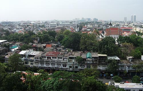 thailand 148.JPG
