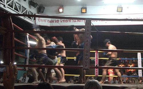 thailand 457.JPG