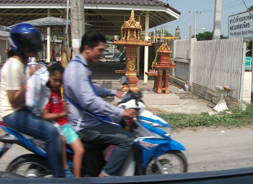 thailand 348.JPG