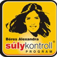 Béres Alexandra