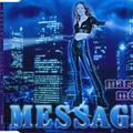 Message együttes 1997-ből