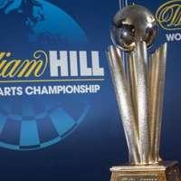 A PDC-világbajnokság résztvevői, 5. rész