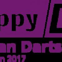 (Majdnem) csodálatos délután a German Darts Open második napján