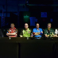 Hatalmas magyar sportdiplomáciai siker végre a dartsban is