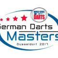 Világelső nélkül robog tovább a German Darts Masters