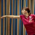 Ihász Veronika és Kovács Patrik vitte el az első helyet