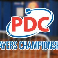 Skót döntőt hozott a harmadik Players Championship forduló