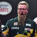 Simon Whitlock győzni megy Brisbane-be