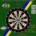 Most Debrecen segít a magyar darts és az MDL népszerűsítésében