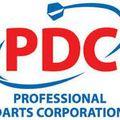 18 nap a világbajnokságig - A PDC-sztori