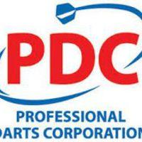 22 nap a világbajnokságig - A PDC-sztori