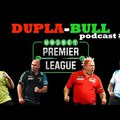 Premier Liga Magyarországon?