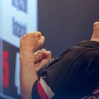 Krzysztof Ratajski élete meccse jöhet