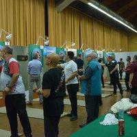 Nagy magyar sikerek megint a WDF-tornákon