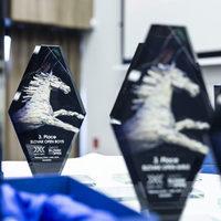 Ultramodern körülmények, magyar érmek a Slovak Openen