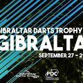 Három világbajnok is elköszönt  Gibraltár szikláitól