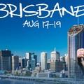 Három sima, egy szoros a Brisbane-i mérleg