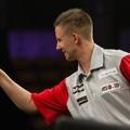 Óriási magyar siker, Kovács Patrik eljutott a European Tourra